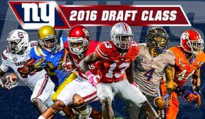 draft-class-newsletter-43016