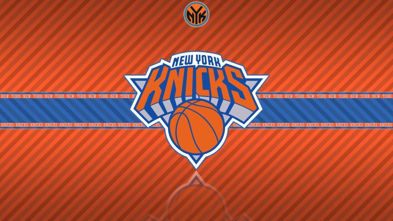 New York Sports Blog